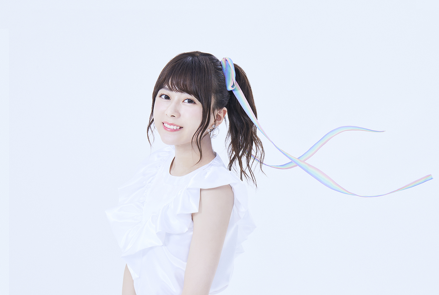 水瀬いのり OFFICIAL WEB SITE